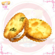 B003038一口牛軋餅2