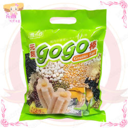 B004022gogo棒
