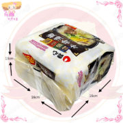 T001078韓國農心牛骨湯麵1