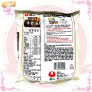 T001078韓國農心牛骨湯麵4