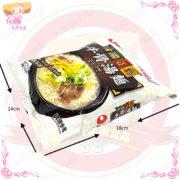 T001078韓國農心牛骨湯麵5