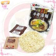 T001078韓國農心牛骨湯麵6