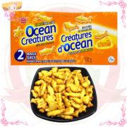 T001079海洋樂園餅乾1