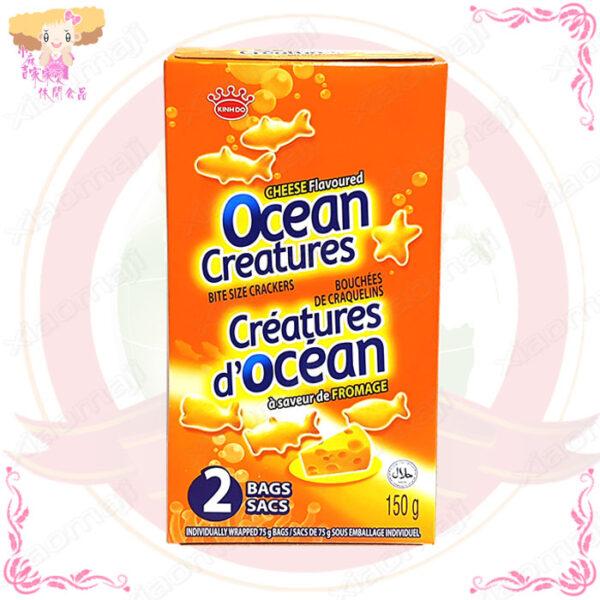 T001079海洋樂園餅乾2