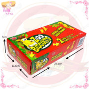 T001080動物園餅乾6