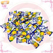 T001081海鹽檸檬糖2