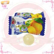 T001081海鹽檸檬糖4