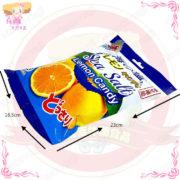 T001081海鹽檸檬糖8