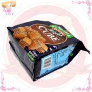 T001083牛奶威化酥5