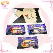 A013038吸血鬼牙齒軟糖6