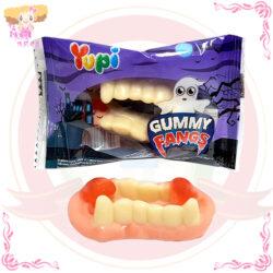 A013038吸血鬼牙齒軟糖7