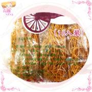 T001089雞絲麵3