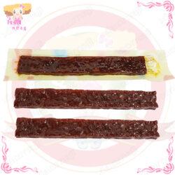 E004015麻辣牛肉條