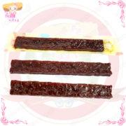 E004015麻辣牛肉條4