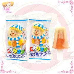 A001059冰棒軟糖1