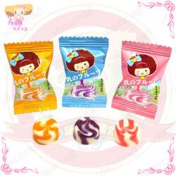 A002079凱蒂水果糖2