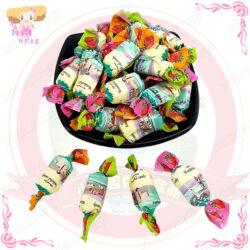 A005028美樂水果奶糖