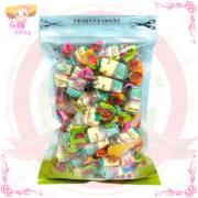A005028美樂水果奶糖4