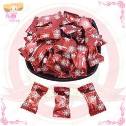 A005031草莓牛奶糖