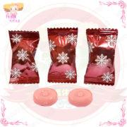 A005031草莓牛奶糖1