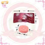 A005031草莓牛奶糖2