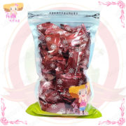 A005031草莓牛奶糖3
