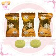 A005032冬季蘋果牛奶糖3