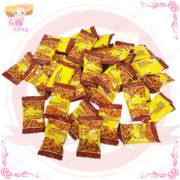 A005033奶油風味糖3