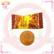 A005033奶油風味糖5