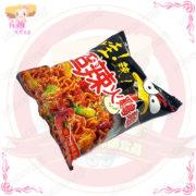 T001101超辣火雞麵3