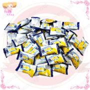 ks海鹽檸檬風味糖3