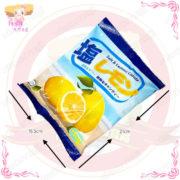 ks海鹽檸檬風味糖6