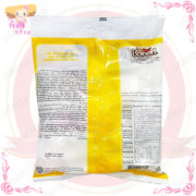 T001105啵拿特雙色棉花糖1