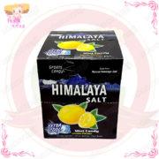 T001108BF薄荷玫瑰鹽檸檬糖2