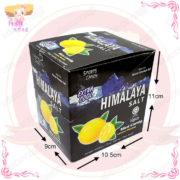 T001108BF薄荷玫瑰鹽檸檬糖3