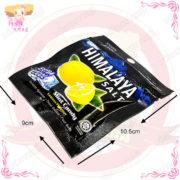 T001108BF薄荷玫瑰鹽檸檬糖5
