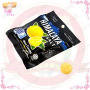 T001108BF薄荷玫瑰鹽檸檬糖6