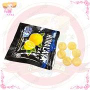 T001108BF薄荷玫瑰鹽檸檬糖7
