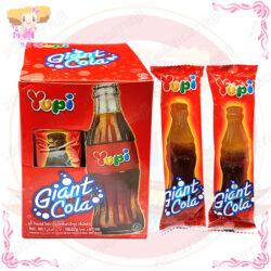 A012015呦皮大可樂QQ糖4