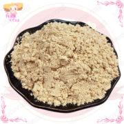 C002012有機糙米麩6