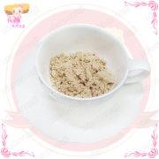 C002012有機糙米麩7