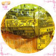 E006006安記滷豆干2