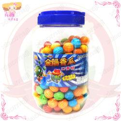 A008005金陽西瓜口香糖3