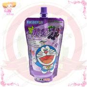 T001110倍力果汁2