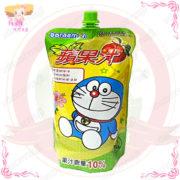 T001110倍力果汁5