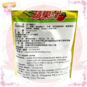 T001110倍力果汁6