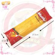 T001113可樂拿義大利麵3
