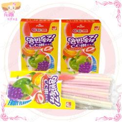 A010001cc樂果味糖1