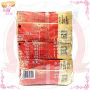 D006047五香瓜子福氣包3