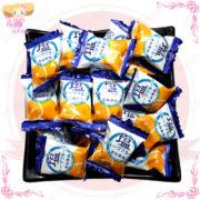 A002084正佳珍香柚鹽糖1
